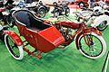 V Retro Auto&Moto Galicia, Indian Power Plus 1920, 1000 cc.JPG
