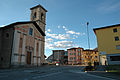 Vacallo - San Simone.jpg