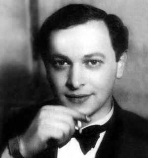 László Vadnay - Image: Vadnay László