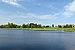Vaiatu paisjärv (Kullavere jõgi).jpg
