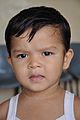 Vaishnavi Kadam - Kolkata 2011-04-05 2234.JPG