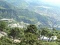 Vaishnodevi trail from Katra 25.JPG