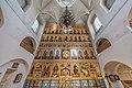 Valdai town asv2018-07 img14 Trinity Cathedral.jpg