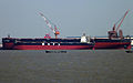 Vale Dalian shipyard 20111226.jpg