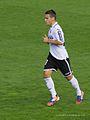 Valencia CF - Español 2012 ^30 - Flickr - Víctor Gutiérrez Navarro.jpg