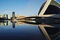 Valencia Spain Bridge de l'Assut de l'Or.jpg