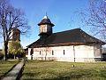 Valenii de Munte, biserica Sf Nicolae - anasamblu.jpg