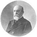 Valentín Gómez.png