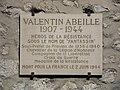 Valentin-Abeille.JPG