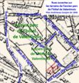 Valentinois en 1846.png