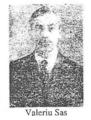 Valeriu Sas.png