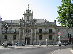 Valladolid - Universidad.jpg