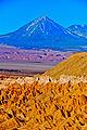Valle de la Luna, San Pedro de Atacama..jpg