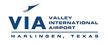 ValleyInternationalAirport Harlingen.jpg
