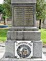 Vallière monument aux morts (5).jpg