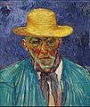 Van Gogh - Bildnis Patience Escalier1.jpeg