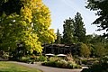 Vancouver Botanical Gardens (349224274).jpg