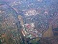 Vanderbijlpark from the air.jpg