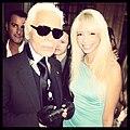 Vanessa Modely Karl Lagerfeld.JPG