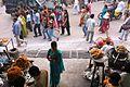 Varanasi (6706072871).jpg