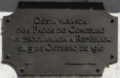 Varanda Proclamação da República, Constância 2017-08-18 (2).png