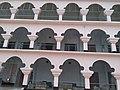 Varendra Research Museum, Rajshahi (011).jpg