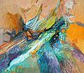 Vasen2003.jpg