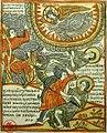 Vasiliy Koren' Bible p. 18 - Abel's murder.jpg