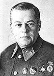 Vasily Yushkevich.jpg