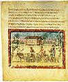 VaticanVergilFolio07vOldManOfCorycus.jpg