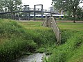 Vechta Zitadellenpark Brücke.jpg