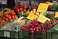 Vegetables-037-Nürnberg 2013 MG 4112.jpg