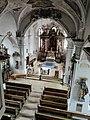 Velburg, St. Johann Baptist (13).jpg