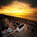 Velddrif Beach House.JPG
