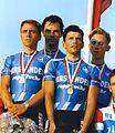 Velo Mountainclub Hirslanden-Zürich 1996.jpg