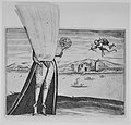 Venetian Woman with Moveable Skirt MET MM26789.jpg