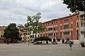 Venezia Campo San Polo R01.jpg