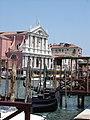 Venice (30380069).jpg