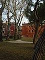 Venice servitiu 114.jpg
