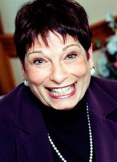 Vera Katz American politician