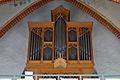Verden St. Johannis Orgel.jpg
