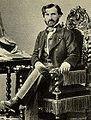 Verdi in 1859.jpg