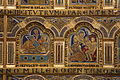 Verdun Altar (Stift Klosterneuburg) 2015-07-25-157.jpg
