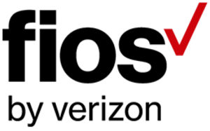 Verizon Fios - Image: Verizon Fi OS Logo 2015