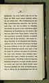 Vermischte Schriften 011.jpg