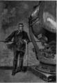 Verne - L'Île à hélice, Hetzel, 1895, Ill. page 80.png