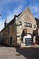 Verneuil-sur-Avre-IMG 3668.jpg