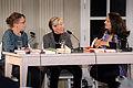 Veronika Peters, Silvia Bovenschen, Hilal Sezgin (4).jpg