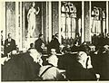 Versailles Peace Conference (4304153706).jpg