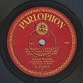 Vertinsky Parlophone B.23020 02.jpg